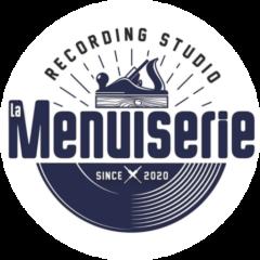 La Menuiserie